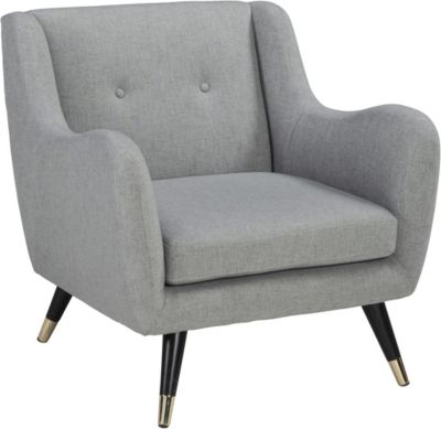 Ashley Menga Ash Accent Chair