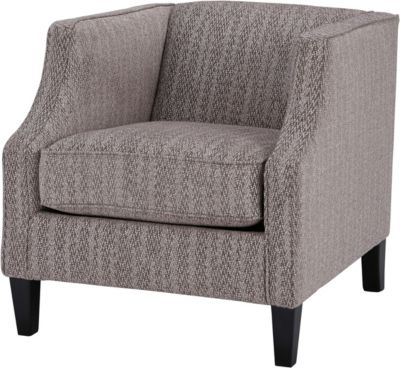 Ashley Alsatin Accent Chair
