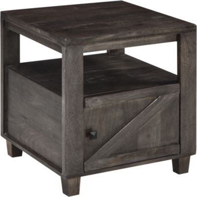 Ashley Chaseburg End Table