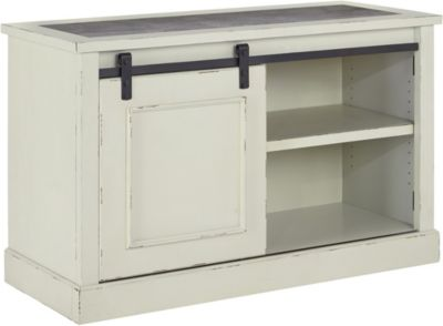 Ashley Jonileene Cabinet