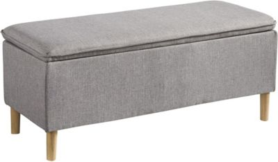 Ashley Kaviton Accent Bench