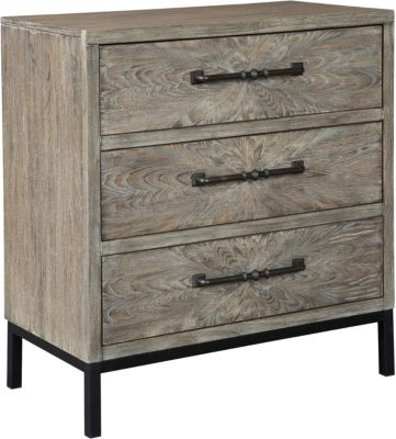 Ashley Cartersboro Accent Chest