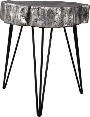 Ashley Dellman Accent Table