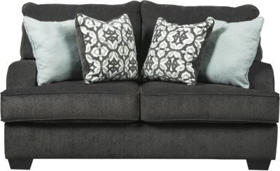 Ashley Charenton Loveseat