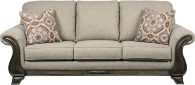 Ashley Claremorris Sofa