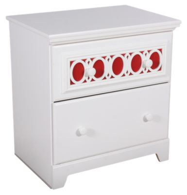Ashley Zayley Kids' Nightstand