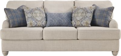 Ashley Traemore Sofa