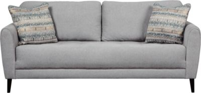 Ashley Cardello Sofa