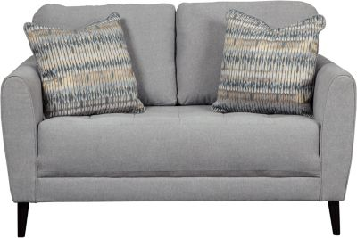 Ashley Cardello Loveseat