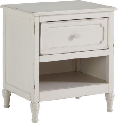 Ashley Faelene Nightstand