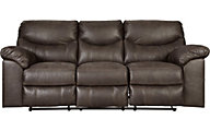 Ashley Boxberg Reclining Sofa
