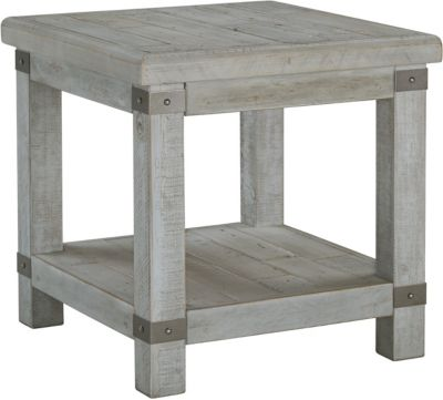 Ashley Carynhurst End Table