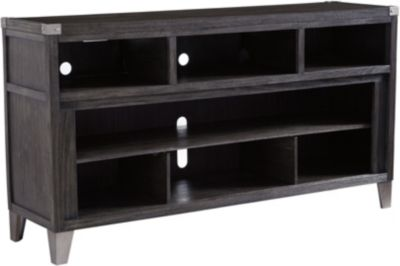 Ashley Todoe TV Stand
