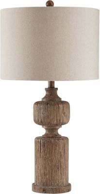 Ashley Madelief Table Lamp
