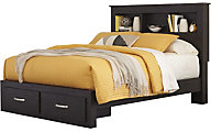 Ashley Reylow Queen Storage Bed