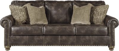 Ashley Nicorvo Sofa