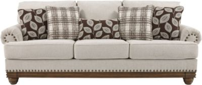 Ashley Harleson Sofa