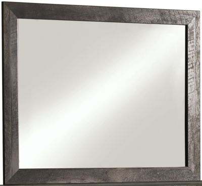 Ashley Wynnlow Mirror
