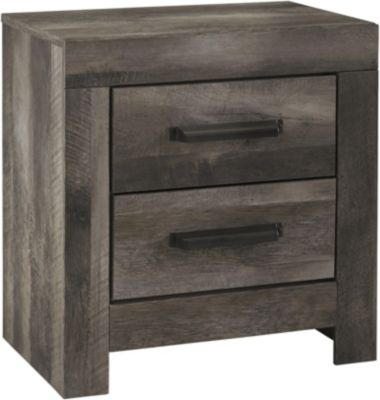 Ashley Wynnlow Nightstand