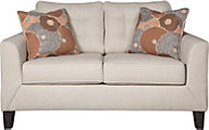 Ashley Benissa Loveseat