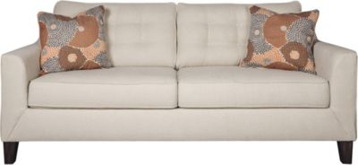 Ashley Benissa Sofa