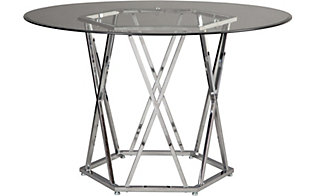 Ashley Madanere Table
