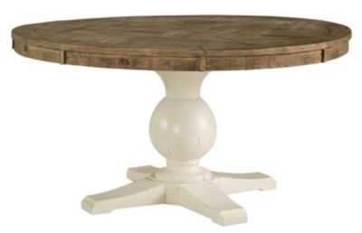 Ashley Grindleburg Table