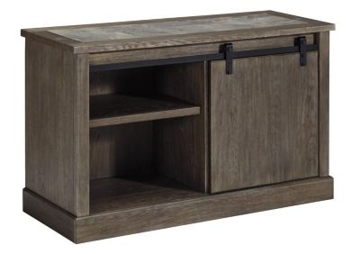 Ashley Luxenford Credenza