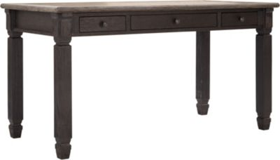 Ashley Tyler Creek Desk