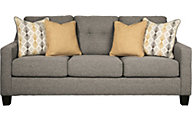 Ashley Daylon Sofa