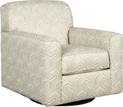 Ashley Daylon Swivel Chair