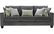 Ashley Gavril Sofa