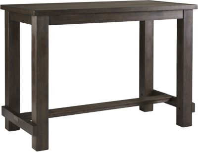 Ashley Drewing Bar Table