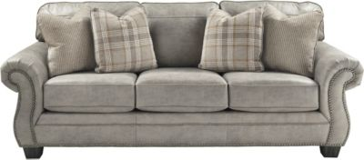 Ashley Olsberg Sofa