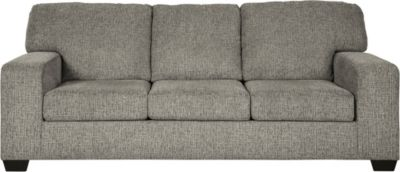 Ashley Termoli Collection Sofa