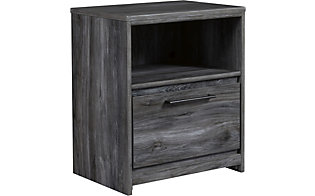 Ashley Baystorm Nightstand