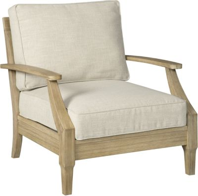 Ashley Clare View Lounge Chair