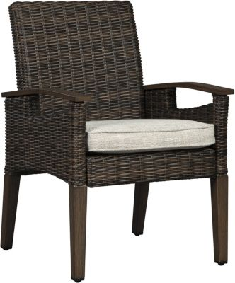 Ashley Paradise Trail Arm Chair