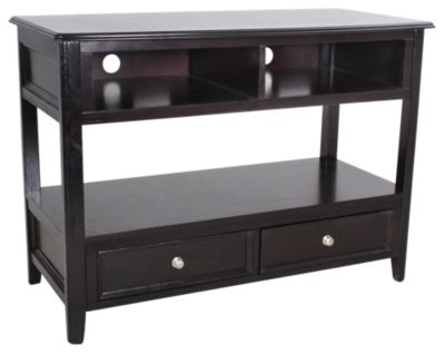 Ashley Carlyle Sofa Table