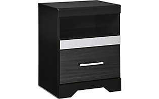 Ashley Starberry Nightstand