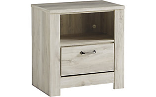 Ashley Bellaby Nightstand