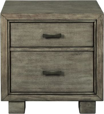 Ashley Arnett Nightstand