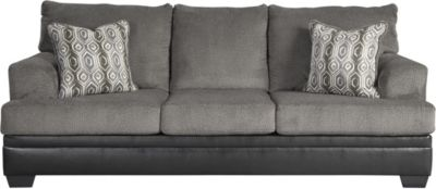 Ashley Millingar Sofa