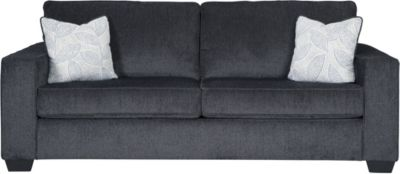 Ashley Altari Slate Sofa