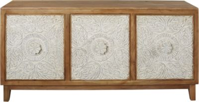 Ashley Lorenburg Cabinet