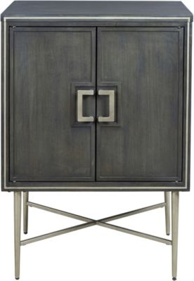 Ashley Beritbury Cabinet
