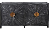 Ashley Kademore Accent Cabinet
