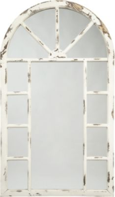 Ashley Divakar Accent Mirror