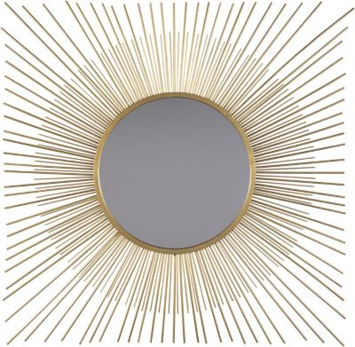 Ashley Elspeth Wall Mirror