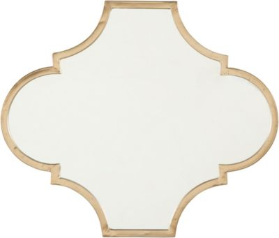 Ashley Callie Wall Mirror
